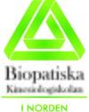 Pris Kinesiologi utbildning - Biopatiska Kinesiologi skolan i Norden