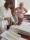 Kinesiologi kurser och utbildning