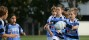 Rugby Essingen 20170909 (4 of 110)