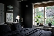 Foto: Peter Pousard. Homestyling av @madebyintro, Made by Intro