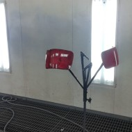 bakljus-renovering