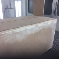 lackera-matbord