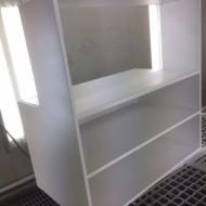 lackera-möbler