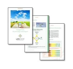 Avancerad analys - enkelt presenterad