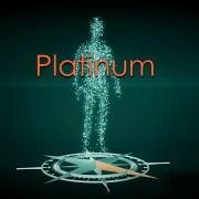 Hälsoanalys - Platinum