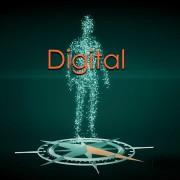 Hälsoanalys - Digital