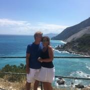 Parents Skoplos