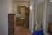 Korridor 1