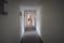 Korridor 3
