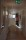 Korridor 5