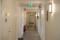 Korridor 6