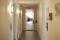 Korridor 7