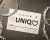 FILMEN OM #UNIQ