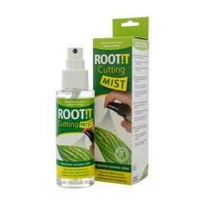 Root!T Cutting Mist 100ml