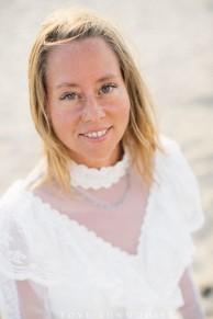 Johanna Stjernhem silver smith Bild: tove-lundquist