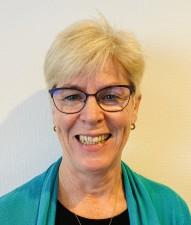 Mona Värmå från Hela Människan konstaterar att MIAs deltagare är mer motiverade än andra deltagare.