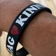 Armband Kinnekulle