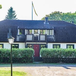 Ytterboda Gård 6