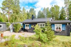 Östnäsvägen 47 Furuvik
