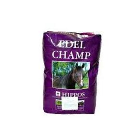Edel Champ 25kg -