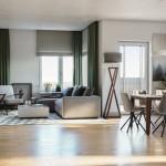 800x520-vardagsrummatbord