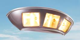 Suntech Trippel Design