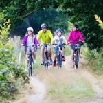 Åsa Gästis, hyra cykel, www.asagastis.se