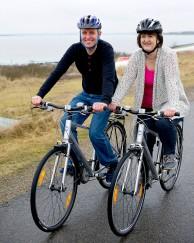 Åsa Gästis, boende, hyra cykel, hyra kajak, www.asagastis.se