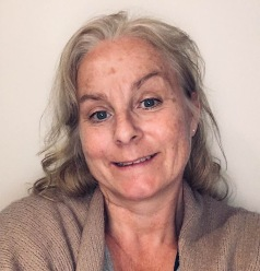 Hypnos Varberg – Hypnos & Hypnoterapi hypnoterapeut Michaela Smith