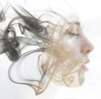 Hypnosterapi Varberg – Hypnos & Hypnoterapi Michaela Smith i Varberg