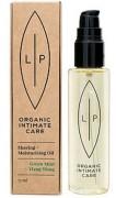 Lip Intimate Care Shaving + Moisturising Oil