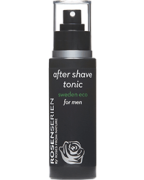 After shave Tonic Rosenserien