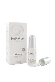 HELIXIUM Serum Intensive