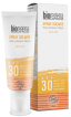 Solskyddskräm för ansikte och kropp (vuxen) Bioregena - Solskydd SPF 30