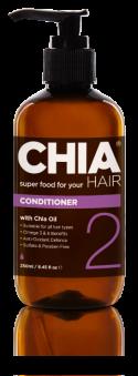 Chia Haircare Conditioner
