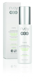 FORTE Hydrating Day Moisturising Crème NVEY ECO SKIN CARE
