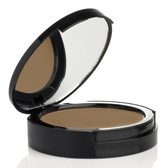 NVEY ECO Crème Deluxe Flawless Foundation - 870– Beige