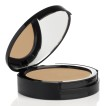 NVEY ECO Crème Deluxe Flawless Foundation - 876 - Cool Ivory