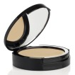 NVEY ECO Crème Deluxe Flawless Foundation - 877 - Nude