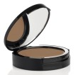 NVEY ECO Crème Deluxe Flawless Foundation - 878 - Golden Honey