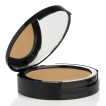 NVEY ECO Crème Deluxe Flawless Foundation - 880 - Custard