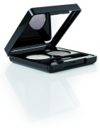 NVEY ECO Eye Shadow Duo
