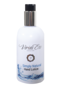 Viridi Eco Hand Lotion