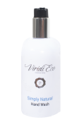 Viridi Eco Hand Wash