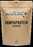 Hampaprotein Holistic