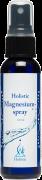 Magnesiumspray Holistic