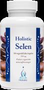 Selen Holistic
