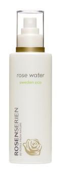 Rose Water Rosenserien