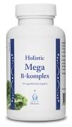 Mega-B komplex Holistic