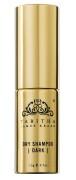 TJK Compact Organic Dry Shampoo Dark Hair